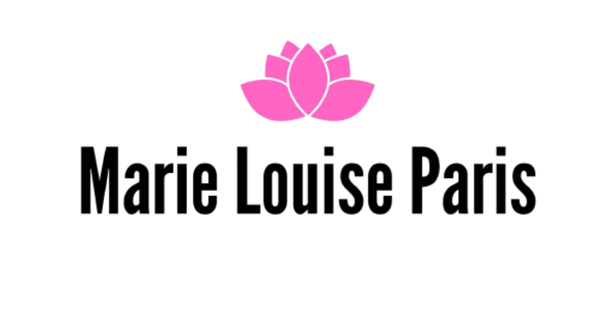 Logo Marie Louise Paris
